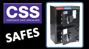 CSS Corporate Safe Specialists