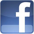 Like Commonwealth Lock & Safe on Facebook