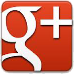 Follow Commonwealth Lock & Safe on Google+