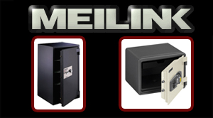 Meilink Safe Installer and Distributer Virginia Beach